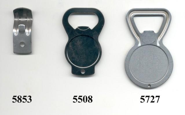 bottle openers. Black Bedroom Furniture Sets. Home Design Ideas